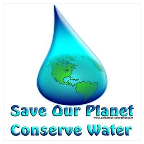 Essay on water conservation at home